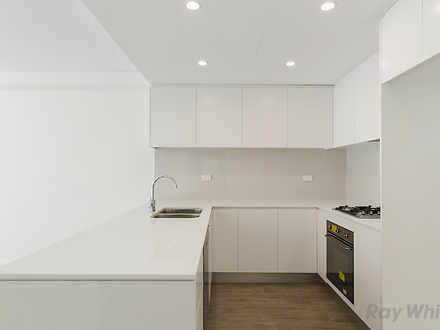 212/23 Addison Road, Marrickville 2204, NSW Apartment Photo