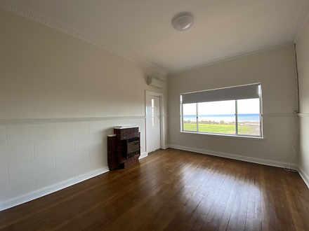 9/32 Broadbent Terrace, Whyalla 5600, SA Apartment Photo