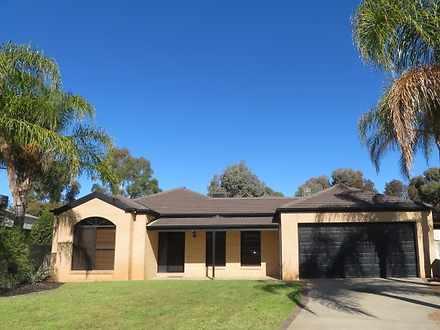 11 Orkney Court, Moama 2731, NSW House Photo