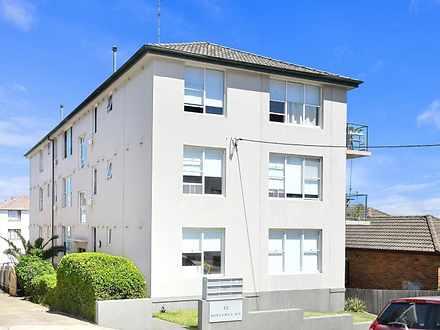 9/15 Bona Vista Avenue, Maroubra 2035, NSW Unit Photo