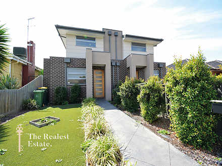 1/72 Liston Avenue, Reservoir 3073, VIC Townhouse Photo