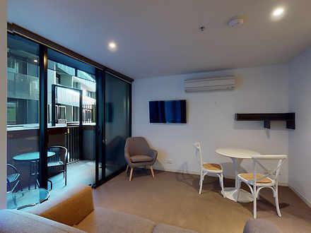 109/253 Franklin Street, Melbourne 3000, VIC Apartment Photo