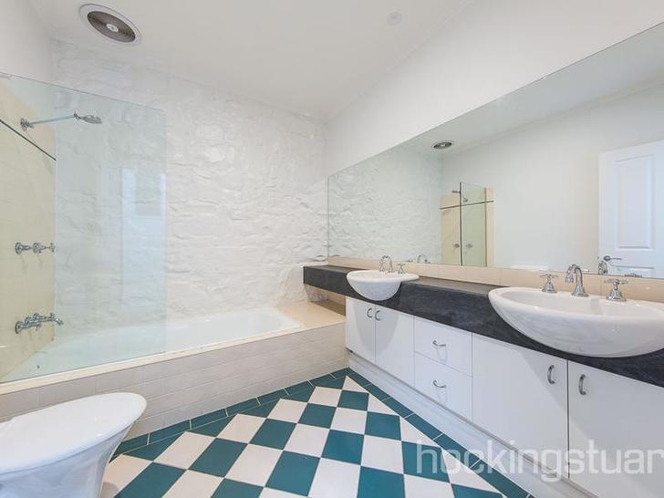 37 Stokes Street, Port Melbourne 3207, VIC House Photo