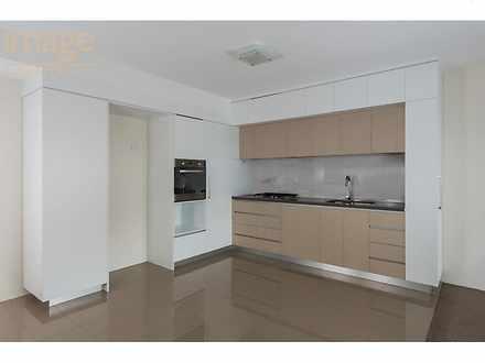 10706/30 Duncan Street, West End 4101, QLD Unit Photo