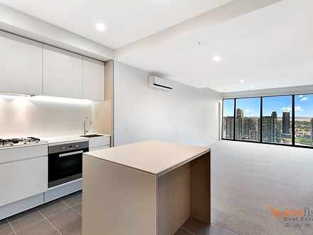 LEVEL34/8 Pearl River Road, Docklands 3008, VIC Apartment Photo