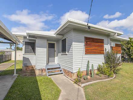 9 Lockheed Street, Garbutt 4814, QLD House Photo
