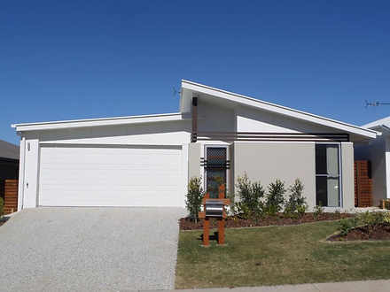 84 Goddard Road, Thornlands 4164, QLD House Photo