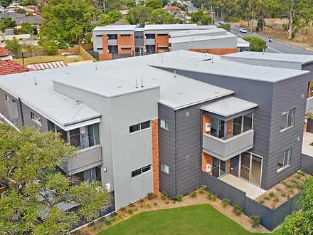 119/537 Main Road, Glendale 2285, NSW Unit Photo