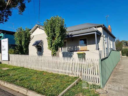 911 Tress Street, Mount Pleasant 3350, VIC House Photo