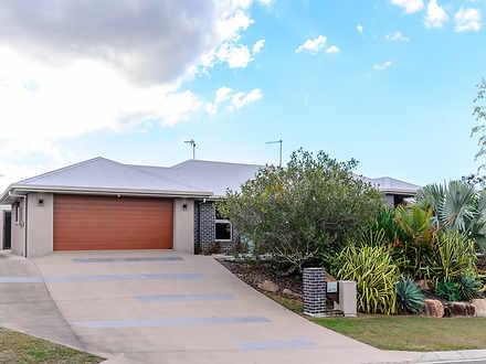 2 Jumbuck Court, Glen Eden 4680, QLD House Photo