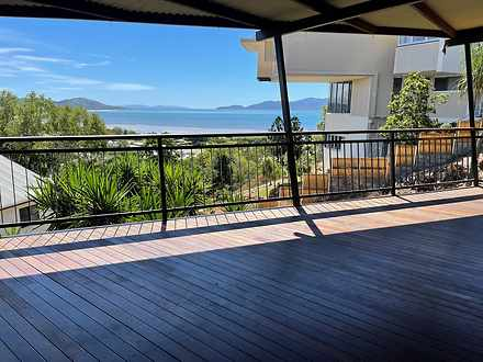 2 Seaview Court, Castle Hill 4810, QLD House Photo