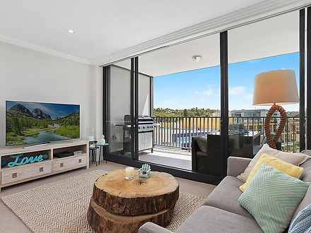 402/822 Pittwater Road, Dee Why 2099, NSW Apartment Photo