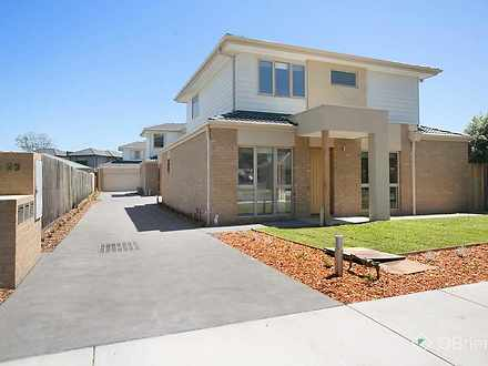 1/23 Barry Street, Seaford 3198, VIC House Photo