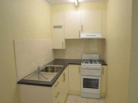 6/6 Anderson Court, Mentone 3194, VIC Apartment Photo