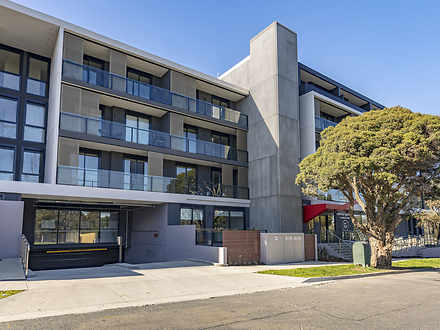 309/5 Stanley Road, Vermont South 3133, VIC Apartment Photo