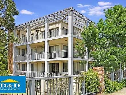 3 / 20 Brickworks Drive, Holroyd 2142, NSW Unit Photo