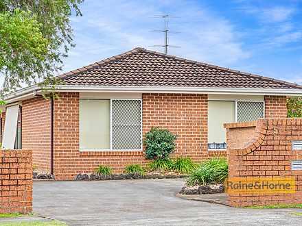1/5 Bream Road, Ettalong Beach 2257, NSW Villa Photo