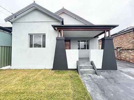 26 Ivy Street, Canterbury 2193, NSW House Photo
