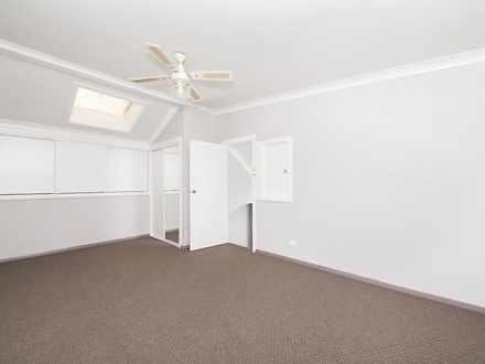 1/7 Eveleen Street, Cardiff 2285, NSW Duplex_semi Photo