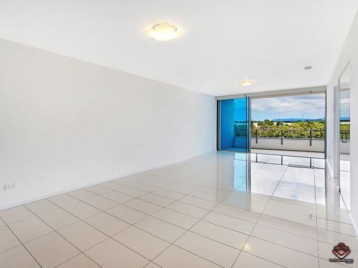 ID:21073827/11 Compass Drive, Biggera Waters 4216, QLD Apartment Photo