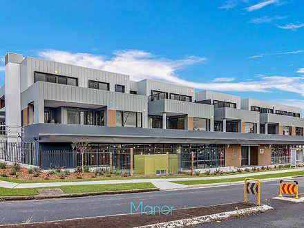 204/40 Merindah Road, Baulkham Hills 2153, NSW Apartment Photo