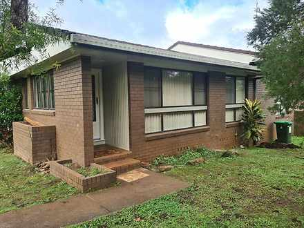 1/95 Dalley Street, East Lismore 2480, NSW Unit Photo