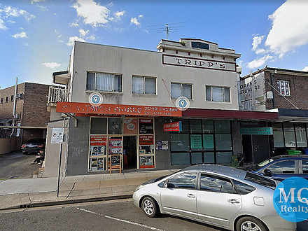 1/1A Bridge Street, Lidcombe 2141, NSW Unit Photo