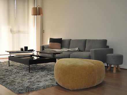 B108/1 Avenue Of Europe, Newington 2127, NSW Apartment Photo