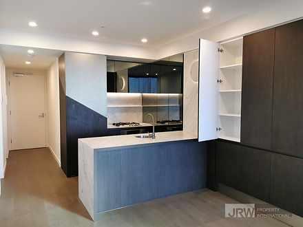 5703/134-160 Spencer Street, Melbourne 3000, VIC Apartment Photo