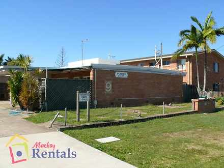 2/9 Porter Street, East Mackay 4740, QLD Unit Photo
