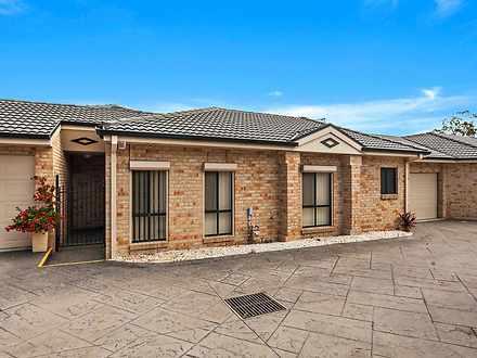 4/365 Princes Highway, Albion Park Rail 2527, NSW Villa Photo