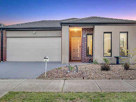 37 Thorngrove Avenue, Craigieburn 3064, VIC House Photo