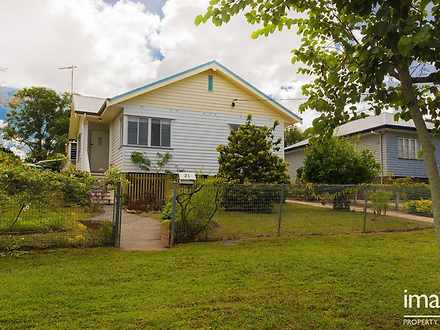 31 Larcombe Street, Zillmere 4034, QLD House Photo
