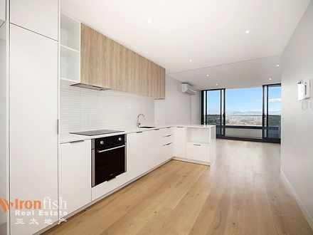 1503/3-5 St Kilda Road, St Kilda 3182, VIC Apartment Photo