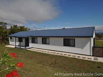 22 Continental Court, Gatton 4343, QLD House Photo