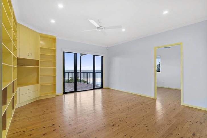 14 Mona Vista Court, Coolum Beach 4573, QLD House Photo