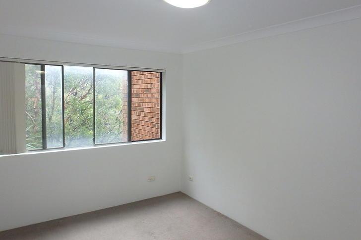 115/267 Bulwarra Road, Ultimo 2007, NSW Apartment Photo
