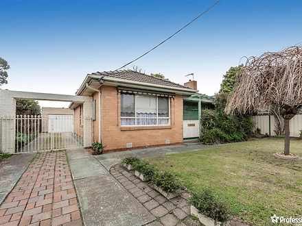 98 Exford Road, Melton South 3338, VIC House Photo