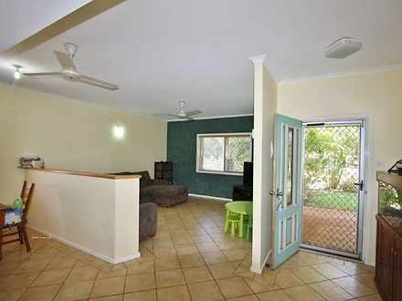 5 Menzies Place, Nickol 6714, WA House Photo