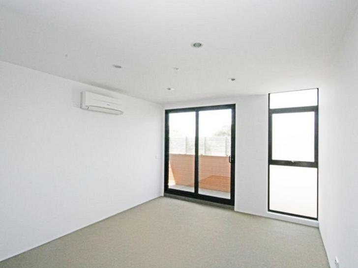 109/278 Charman Road, Cheltenham 3192, VIC Apartment Photo