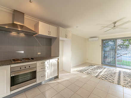 25/86 Stanley Street, Scarborough 6019, WA Unit Photo