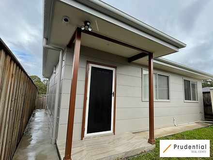 10A-1 Lunar Place, Campbelltown 2560, NSW House Photo