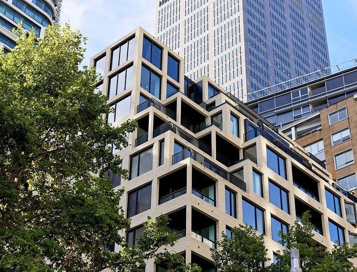 503/18 Loftus Street, Sydney 2000, NSW Apartment Photo