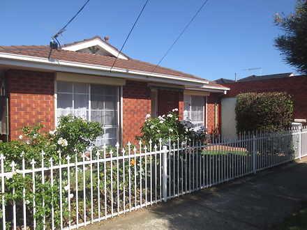 2B Upton Street, Altona 3018, VIC House Photo