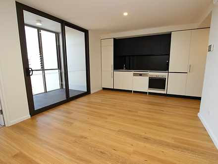 71519 Challis Street, Dickson 2602, ACT Apartment Photo