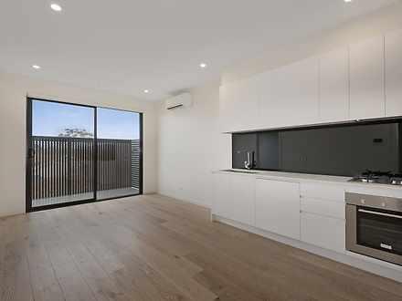 204/39 Mavho Street, Bentleigh 3204, VIC Apartment Photo