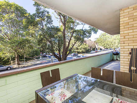 2/18 Avon Road, Dee Why 2099, NSW Apartment Photo