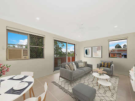 4/86 Hunter Street, Hornsby 2077, NSW Apartment Photo