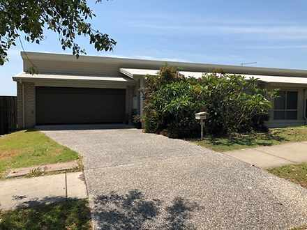 2 Hasemann Crescent, Upper Coomera 4209, QLD House Photo