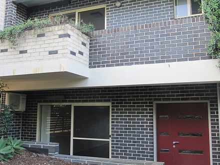 7/83-85 East Parade, Sutherland 2232, NSW Townhouse Photo